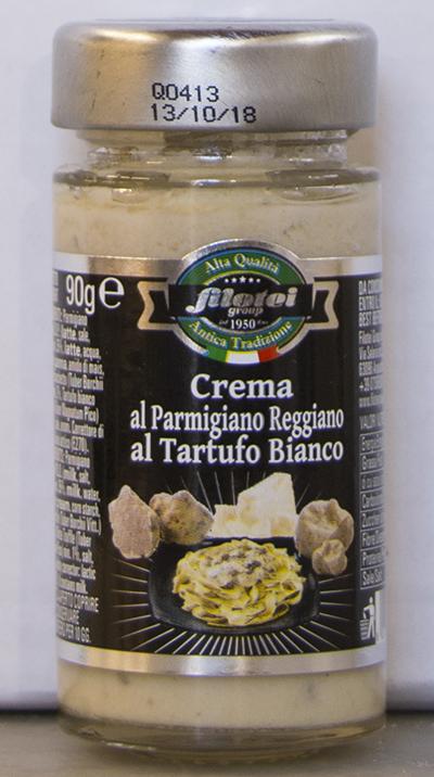 crema_parmigiano_tartufo