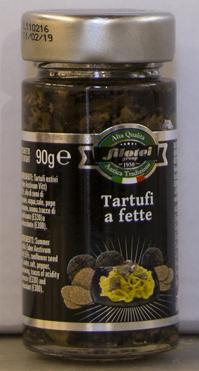 tartufi_a_fette