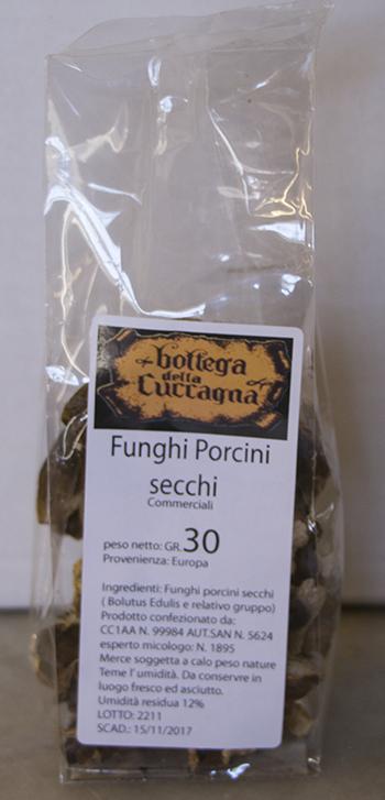porcini_secchi_30gr_4eur