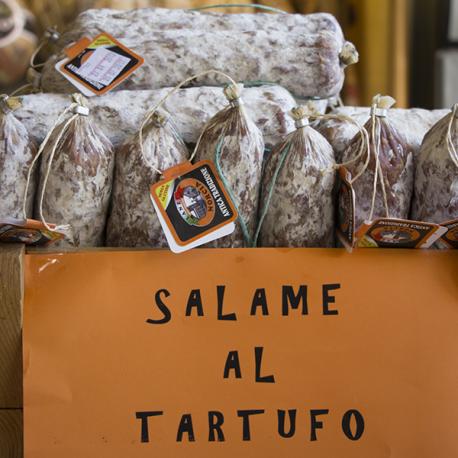 salame_tartufo